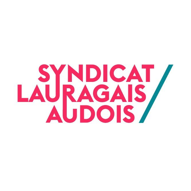 logo syndicat lauragais audois