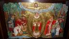 Fresque Saint-Papoul
