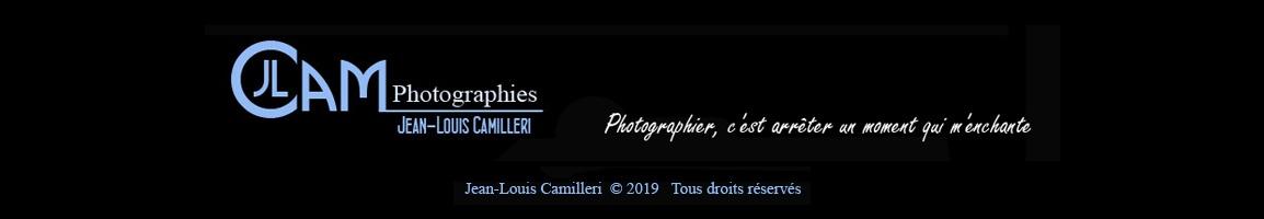 Logo Jean-Louis CAMILLERI
